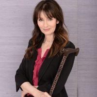 Kate Adamson