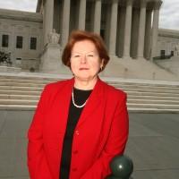 Marcia Coyle