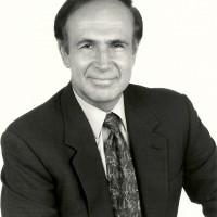Morton Dean