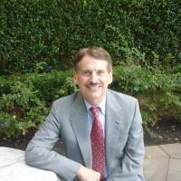 Dr. Elliot Engel