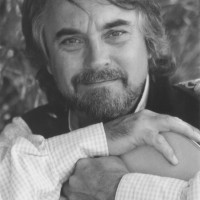 Bill Schustik