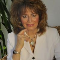 Pierette Domenica Simpson