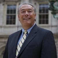 Robert Wittman