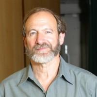 Michael Meeropol