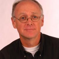 Joel Pett