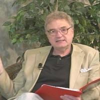 Frank Farmer Loomis