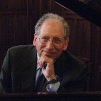 Orin Grossman