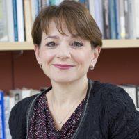Wendy Schiller