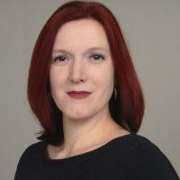 Denise Budd